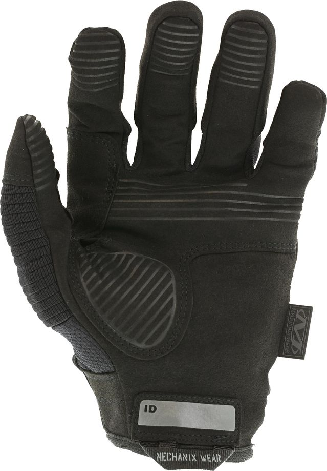 MechanixWear/メカニクスウェア M-Pact 3 Glove 【COVERT】