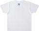 Tシャツパワーリフティング(東京2020パラリンピックスポーツピクトグラム)
