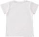 KIDSTシャツ5人制サッカー(東京2020パラリンピックマスコット)