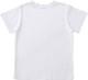 KIDSTシャツ柔道(東京2020パラリンピックマスコット)