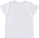 KIDSTシャツパワーリフティング(東京2020パラリンピックマスコット)