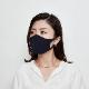 エニワイズ 美るるマスク(5枚入)