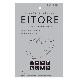 EITORE -Polyester Stretch Mask-(3枚入) グレー