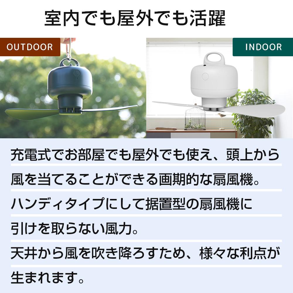 扇風機セット MCH-A012 MCH-A113