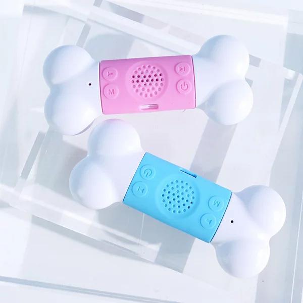 PEPPI3(ペッピー3)愛犬用 音楽プレイヤー『メディクダイレクト限定特典』USB-AC充電アダプター|MEDIK【送料無料】