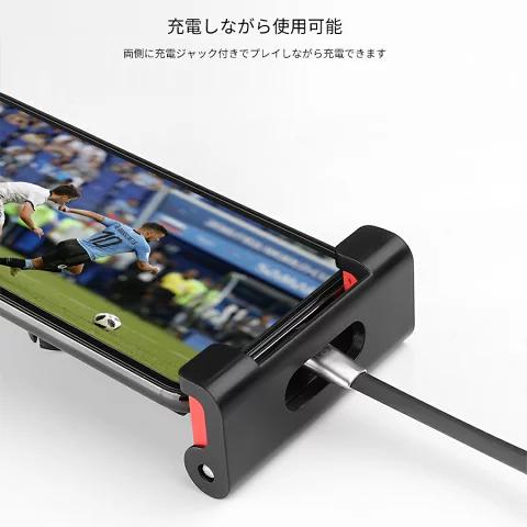【ポイント10倍】車用 iPhone iPadホルダー後部座席 携帯電話 タブレットホルダー MCH-A002