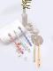 ULTRAWAVE歯ブラシ[MDK-UW01] MEDiK