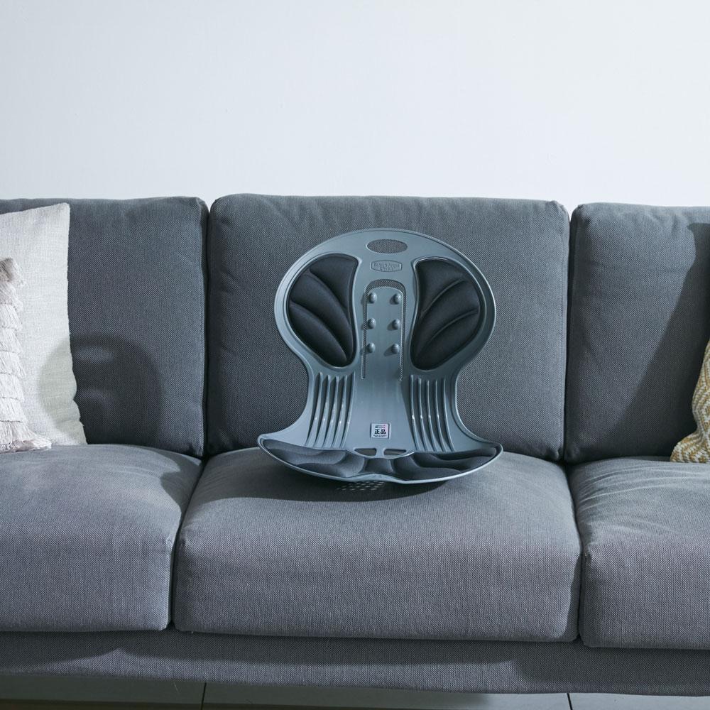 骨盤矯正座椅子 骨盤チェア 骨盤 矯正 在宅ワーク デスクワーク 猫背 ストレートネック 天使の椅子