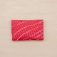 MAISON SUSHI「カード&コインケース 赤身」