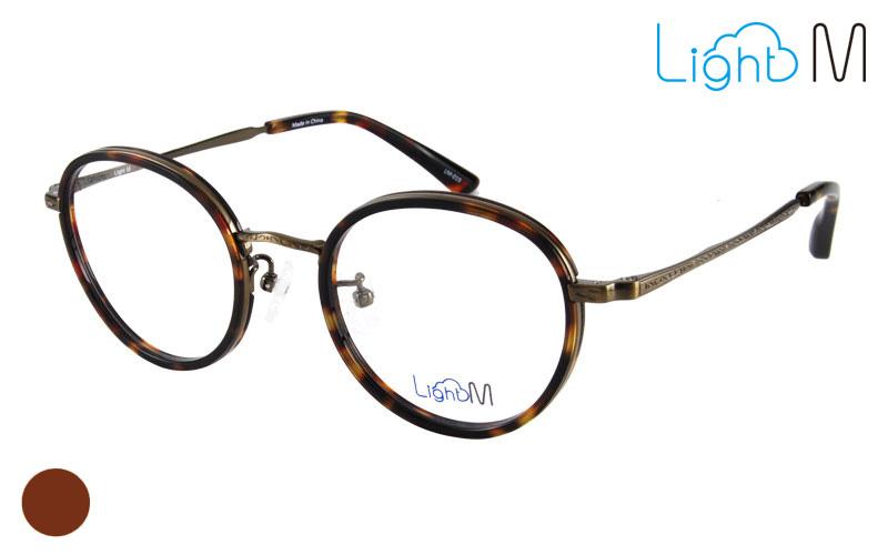 LightMメタル-019-02