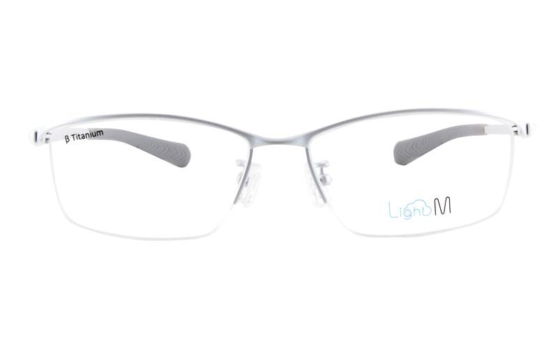 LightMメタル-025-01