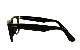 RX5121F 2000 50 レイバン Ray-Ban ウェイファーラー メガネ フルフィットモデル