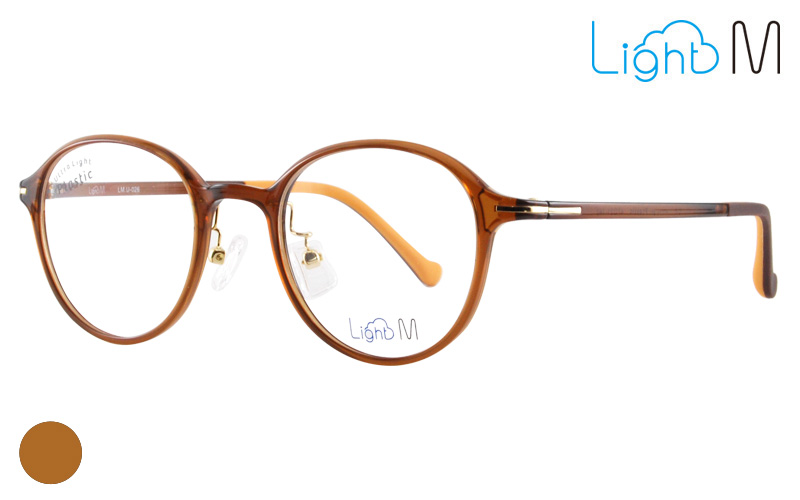 LightMウルテム-026-06