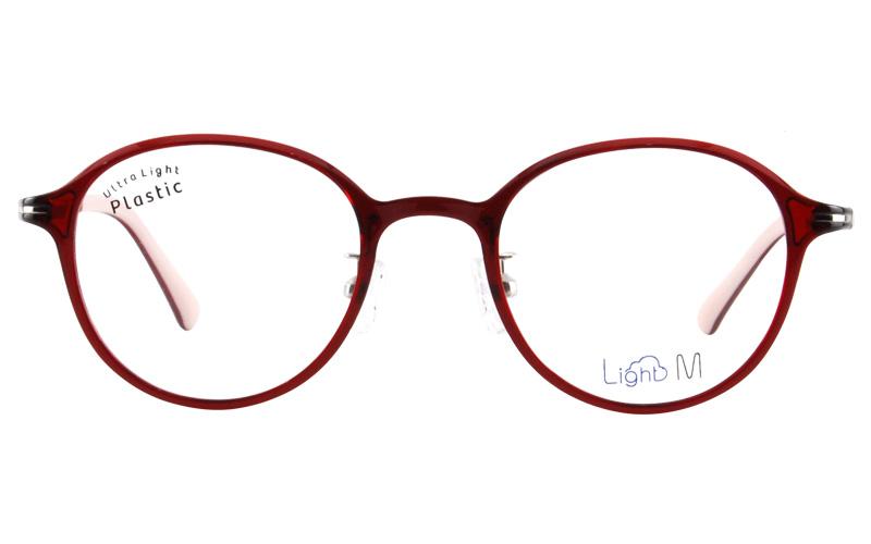 LightMウルテム-026-07