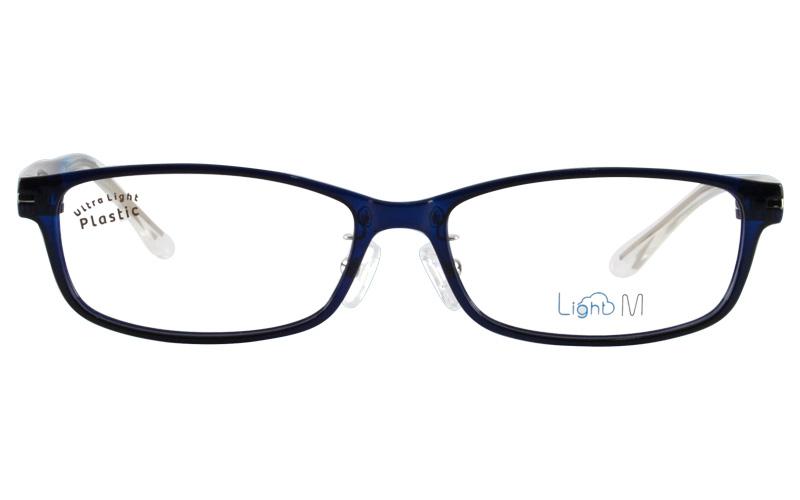 LightMウルテム-042-03
