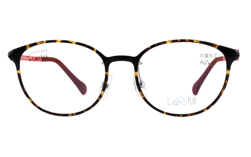 LightMウルテム抗菌-078-03