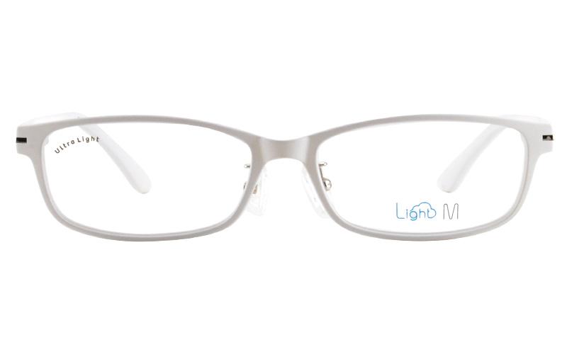 LightMウルテム-042-04