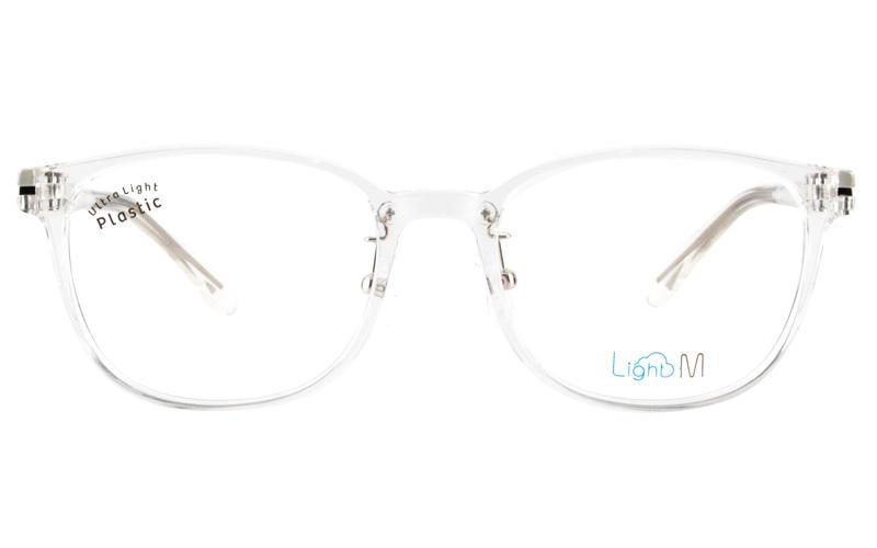 LightMウルテム-043-04