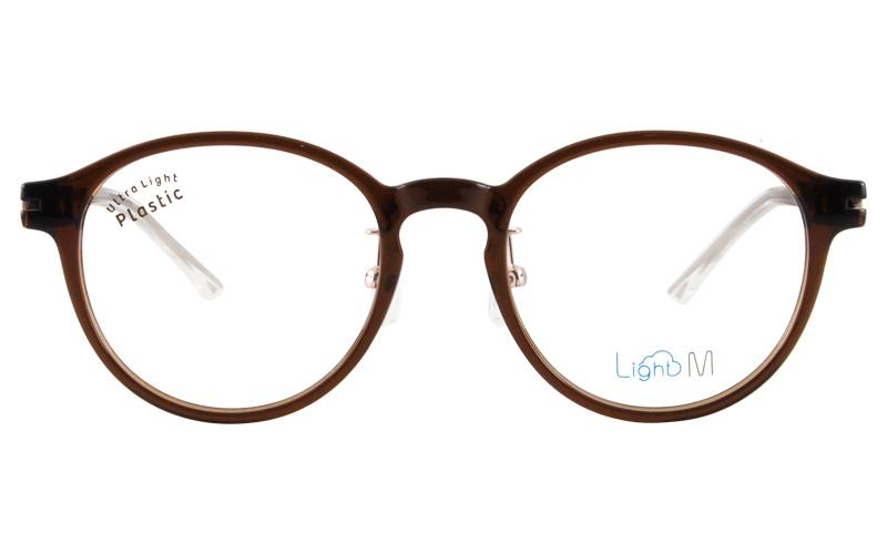 LightMウルテム-044-01