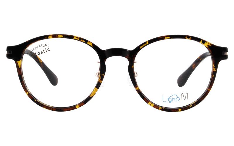 LightMウルテム-044-02