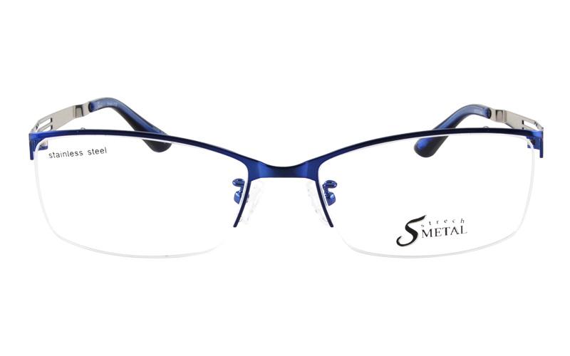 Strech METAL-013-2