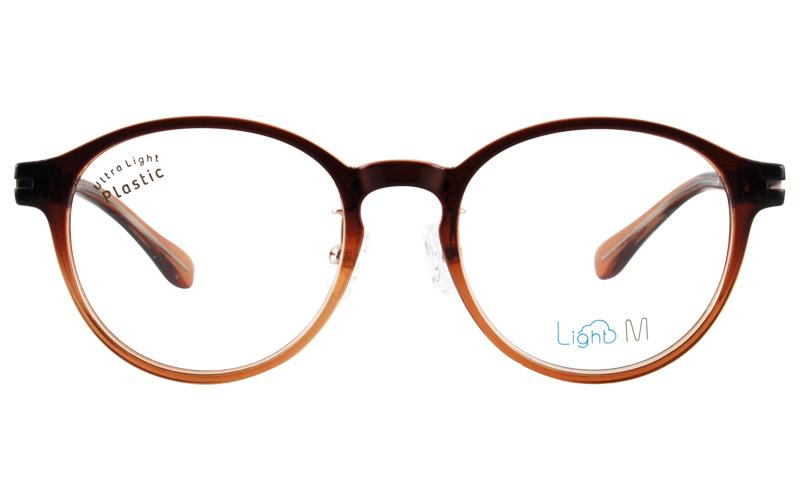 LightMウルテム-044-03