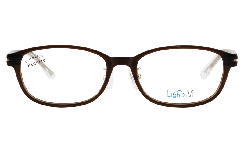 LightMウルテム-045-02