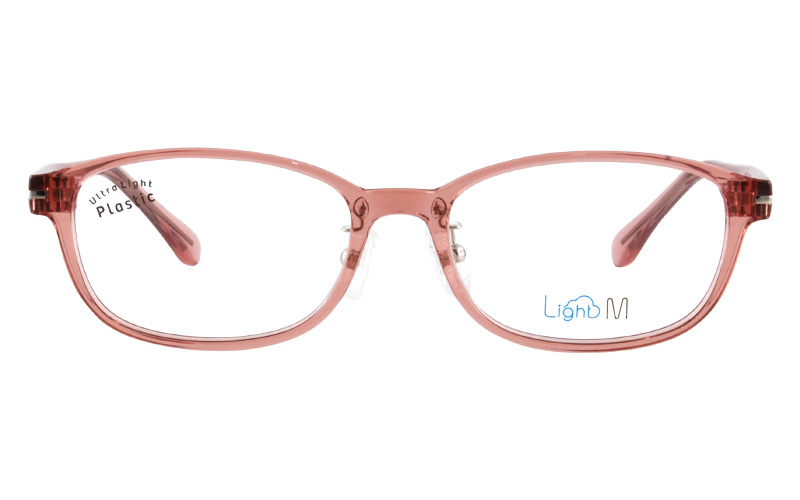 LightMウルテム-045-03