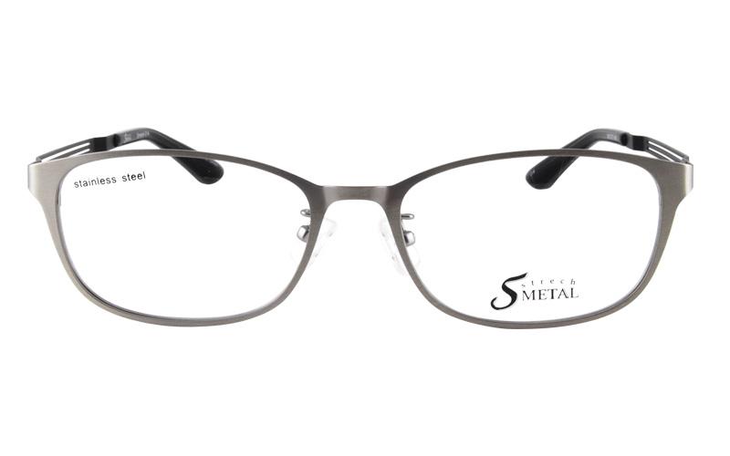 Strech METAL-014-4