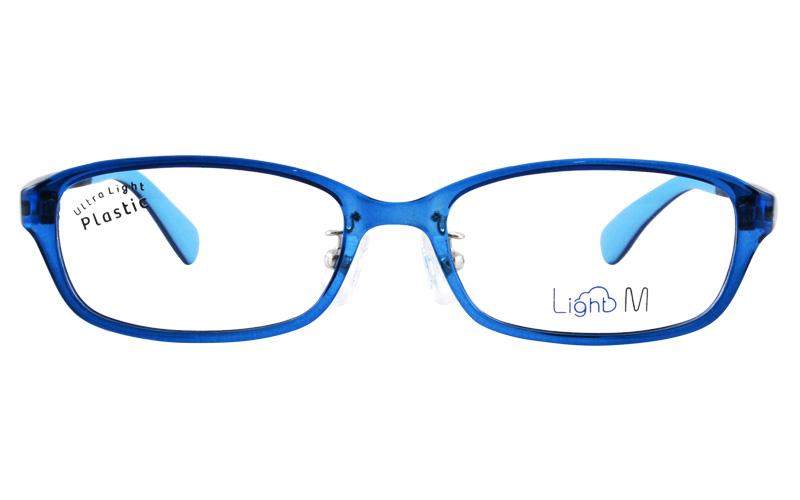 LightMジュニア-004-02