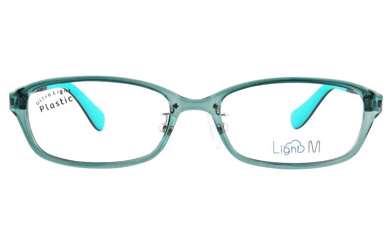 LightMジュニア-004-03