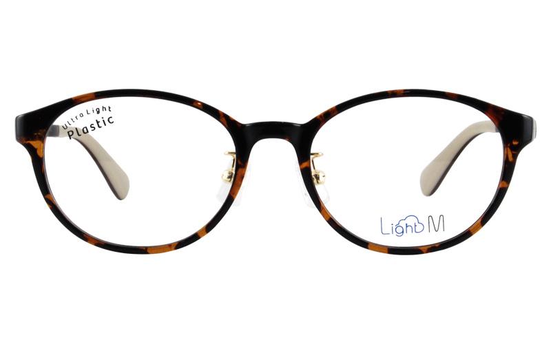 LightMジュニア-005-01