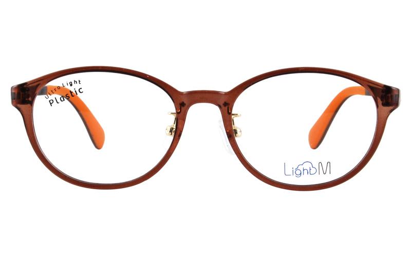 LightMジュニア-005-03