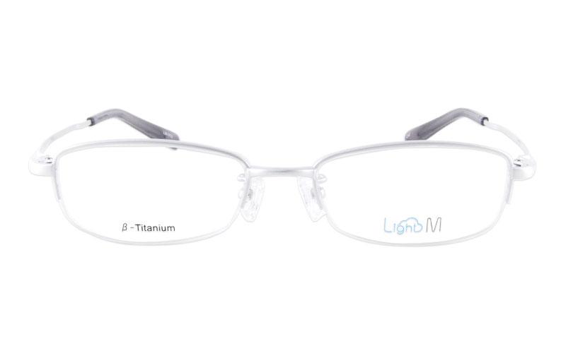 LightMメタル-012-04