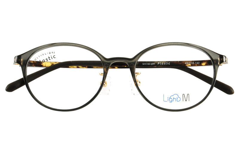 LightMウルテム-037-02