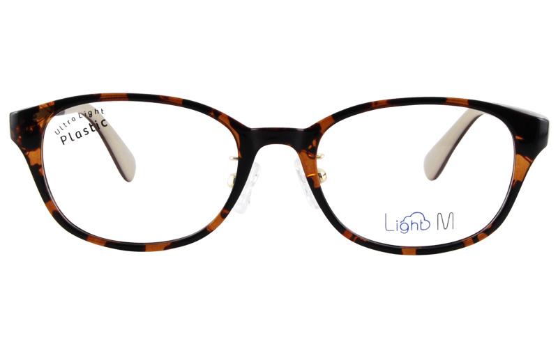 LightMジュニア-006-02