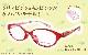 【KIDS】Sumikko-01-03