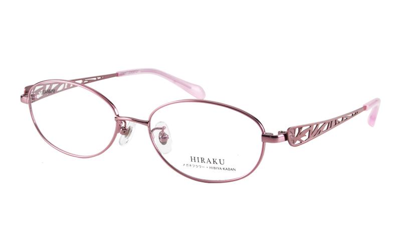 HIRAKU-016-01 日比谷花壇 ディディスカス