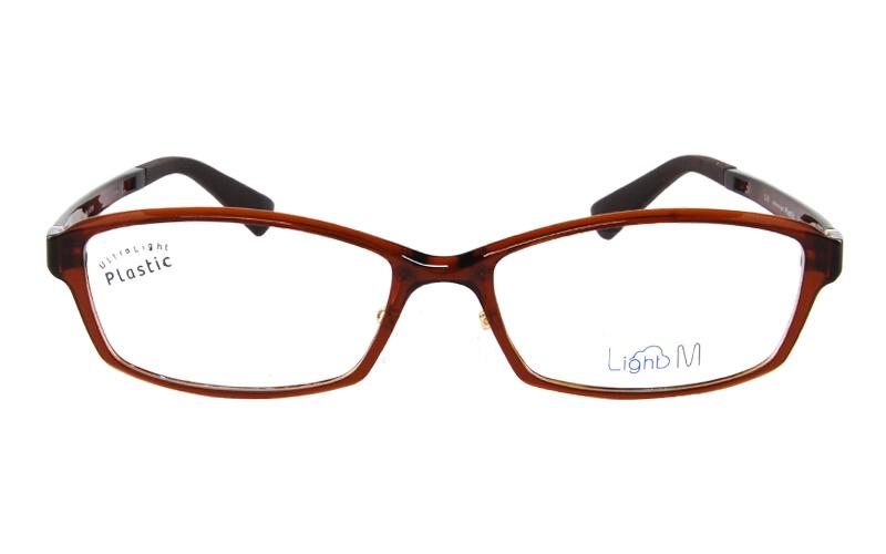 LightMウルテム-019-05