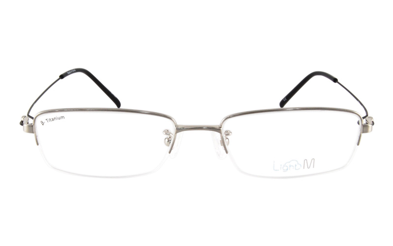 LightMメタル-020-02
