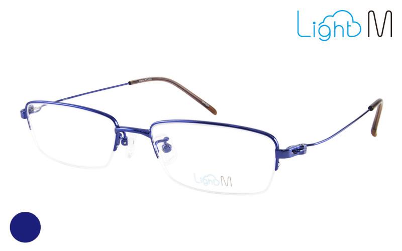 LightMメタル-020-04