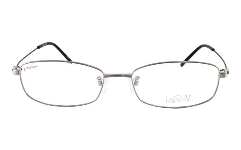 LightMメタル-021-02