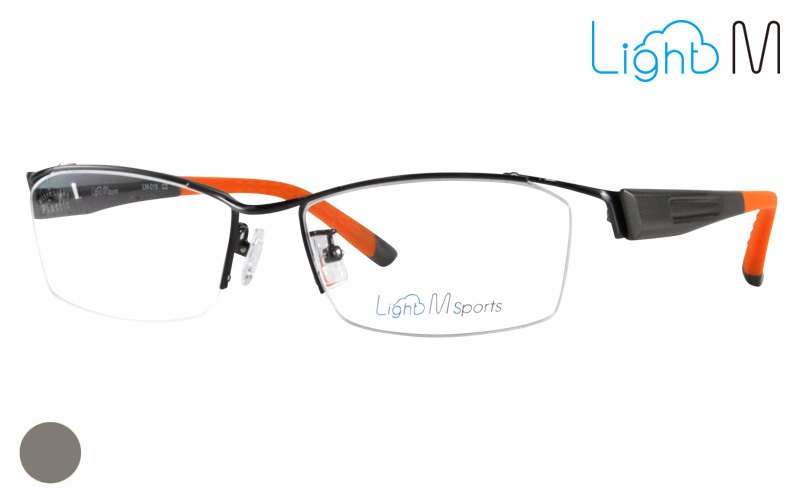 LightMメタル-015-02