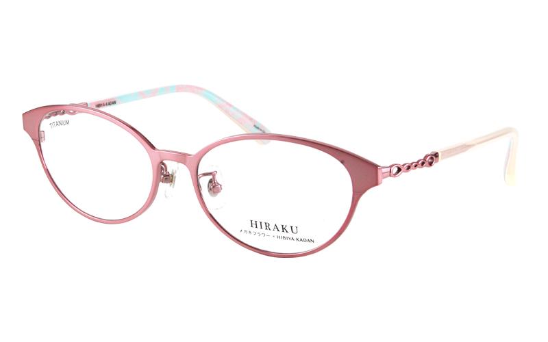 HIRAKUSG-001-1 マグネット偏光サングラス 日比谷花壇 アスチルベ