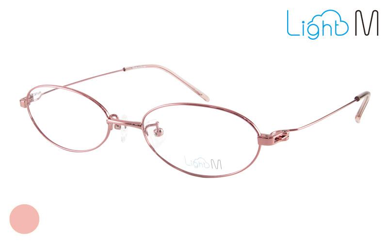 LightMメタル-022-01