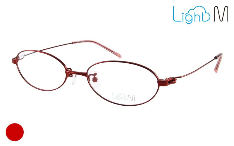 LightMメタル-022-02