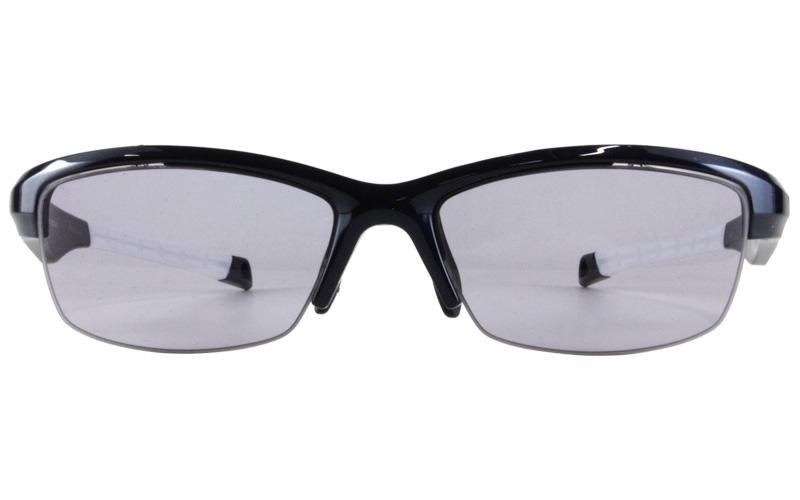 LightM UVサングラス-05-2