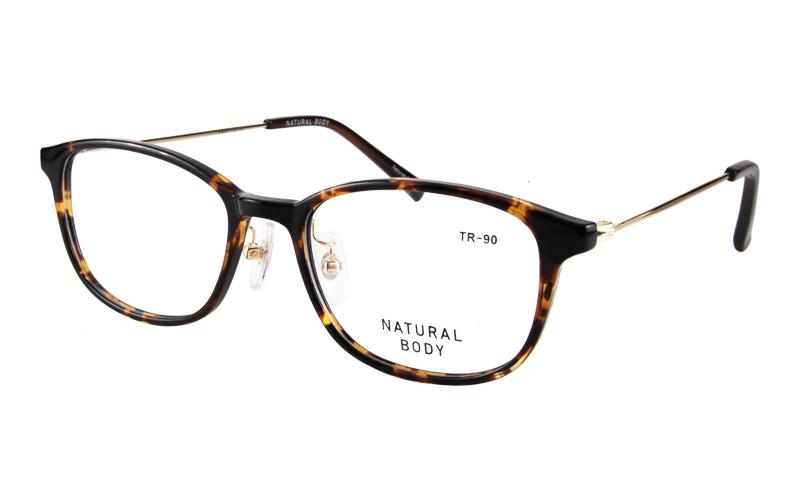 NATURAL BODY-012-2
