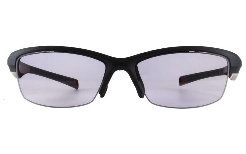 LightM UVサングラス-05-3