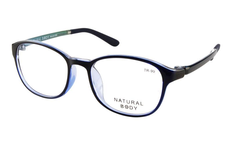 NATURAL BODY-006-01